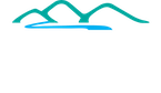 Waterside at Blue Ridge Tiny Home & RV Community logo